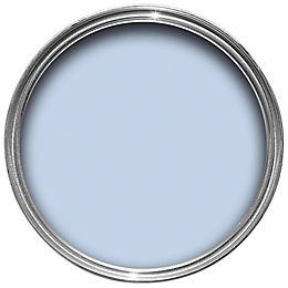 Dulux Blissful Blue Matt Emulsion Paint 50ml Tester