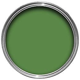 Dulux Enchanted Eden Matt Emulsion Paint 1.25L