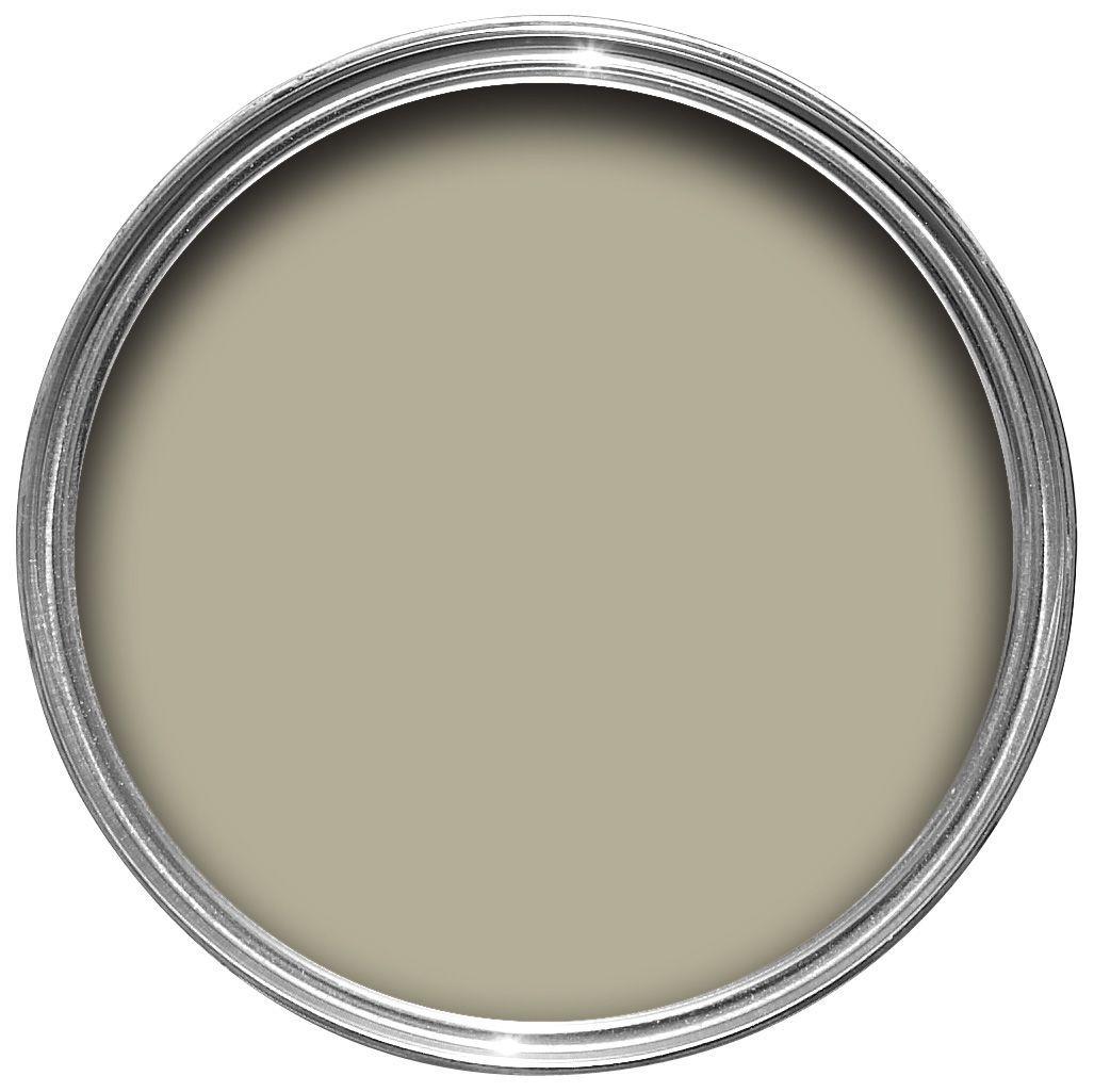 Dulux Bathroom+ Overtly Olive Soft Sheen Emulsion Paint 2.5l