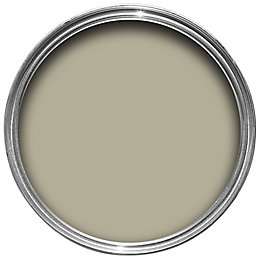 Dulux Bathroom Overtly Olive Soft Sheen Emulsion Paint