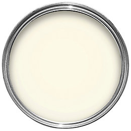 Dulux Bathroom + Timeless Soft Sheen Emulsion Paint