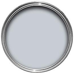 Dulux Bathroom+ Misty Mirror Soft Sheen Emulsion Paint