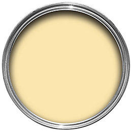 Dulux Endurance Vanilla Sundae Matt Emulsion Paint 2.5L