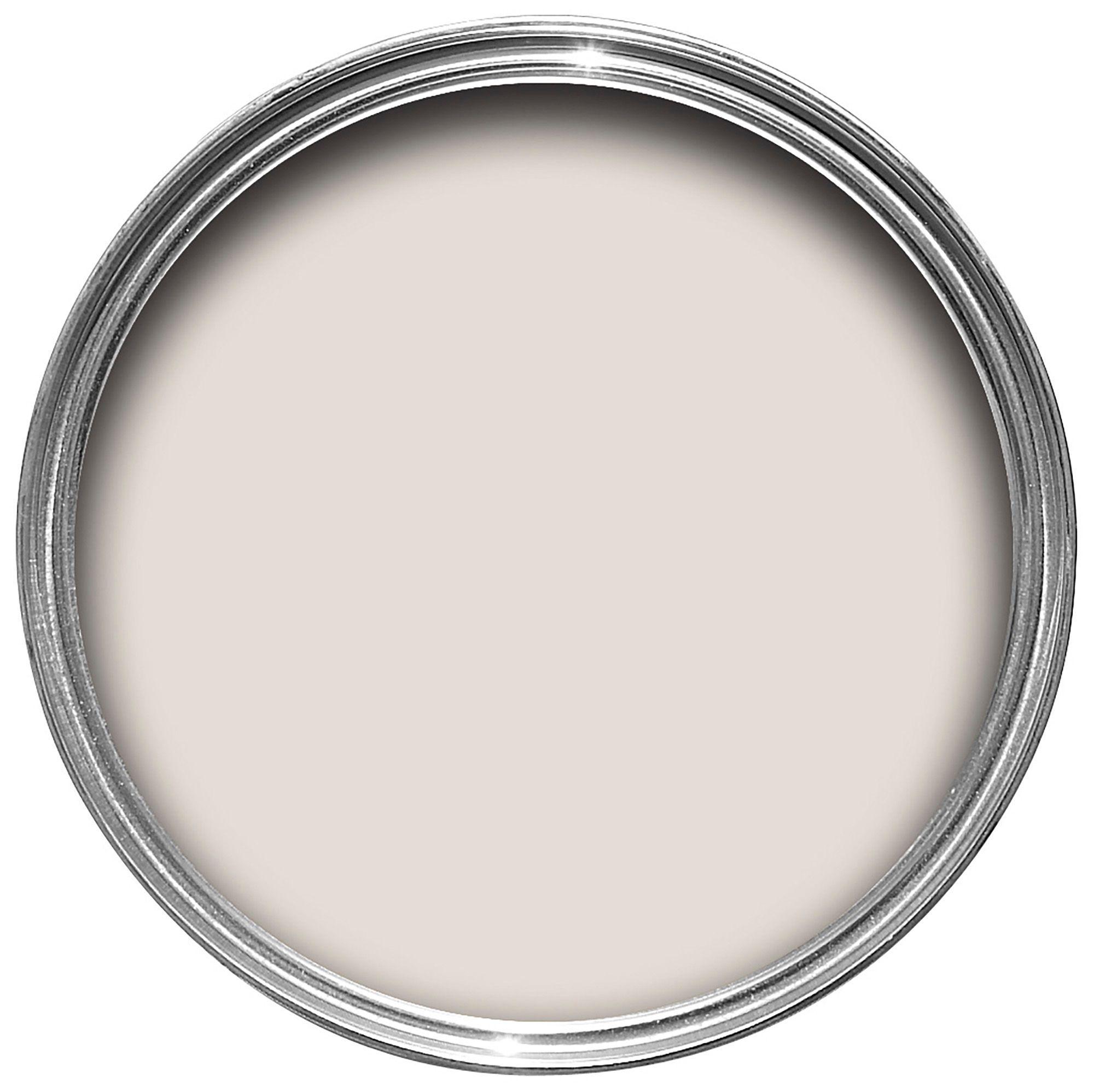 dulux endurance nutmeg white matt emulsion paint 50ml. Black Bedroom Furniture Sets. Home Design Ideas
