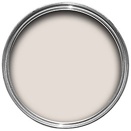 Dulux Endurance Nutmeg White Matt Emulsion Paint 50ml