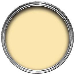 Dulux Endurance Vanilla Sundae Matt Emulsion Paint 50ml
