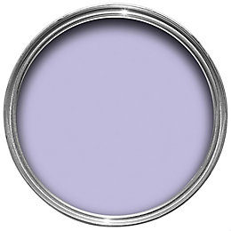 Dulux Endurance Sugared Lilac Matt Emulsion Paint 50ml