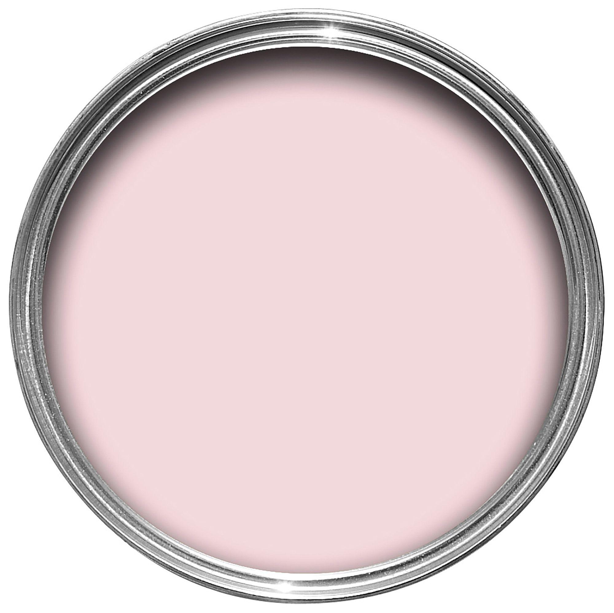 Dulux Endurance Sorbet Matt Emulsion Paint 50ml Tester Pot