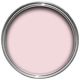 Dulux Endurance Sorbet Matt Emulsion Paint 50ml Tester