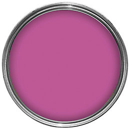 Dulux Endurance Fuchsia Lily Matt Emulsion Paint 50ml