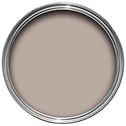 Dulux Kitchen + Soft Truffle Matt Emulsion Paint