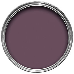 Dulux Kitchen + Mulberry Burst Matt Emulsion Paint