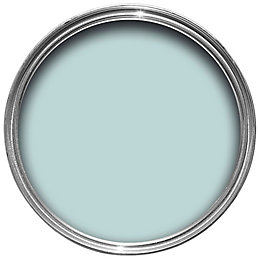 Dulux Kitchen + Mint Macaroon Matt Emulsion Paint