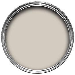 Dulux Kitchen Egyptian Cotton Matt Emulsion Paint 2.5L