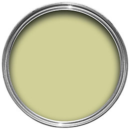 Dulux Kitchen Melon Sorbet Matt Emulsion Paint 2.5L