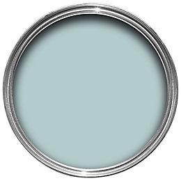 Dulux Kitchen Mint Macaroon Matt Emulsion Paint 2.5L