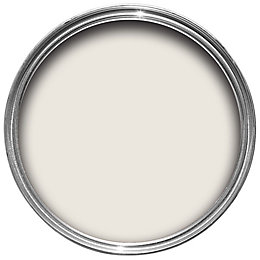 Dulux Jasmine White Matt Emulsion Paint 2.5L