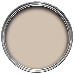 Dulux Caramel Latte Matt Emulsion Paint 2.5L