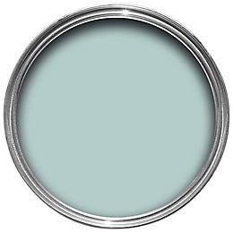 Dulux Mint Macaroon Matt Emulsion Paint 2.5L