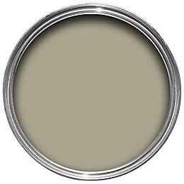 Dulux Overtly Olive Matt Emulsion Paint 2.5L