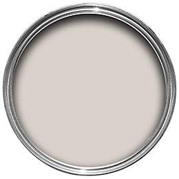 Dulux Nutmeg White Matt Emulsion Paint 2.5L