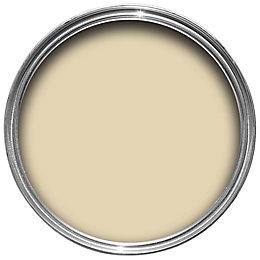 Dulux Buttermilk Matt Emulsion Paint 2.5L