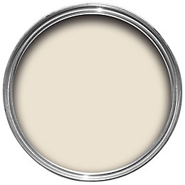 Dulux Ivory Lace Matt Emulsion Paint 2.5L