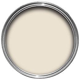 Dulux Ivory Lace Matt Emulsion Paint 2.5L