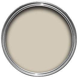Dulux Elderflower Tea Matt Emulsion Paint 5L