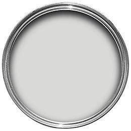 Dulux Once Polished Pebble Matt Emulsion Paint 50ml