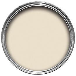 Dulux Once Elderflower Tea Matt Emulsion Paint 50ml