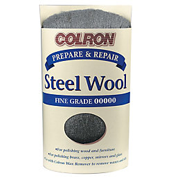 Colron Medium Steel Wool
