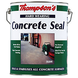 Thompson's Sealant