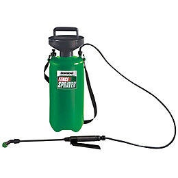 Ronseal Garden Sprayer