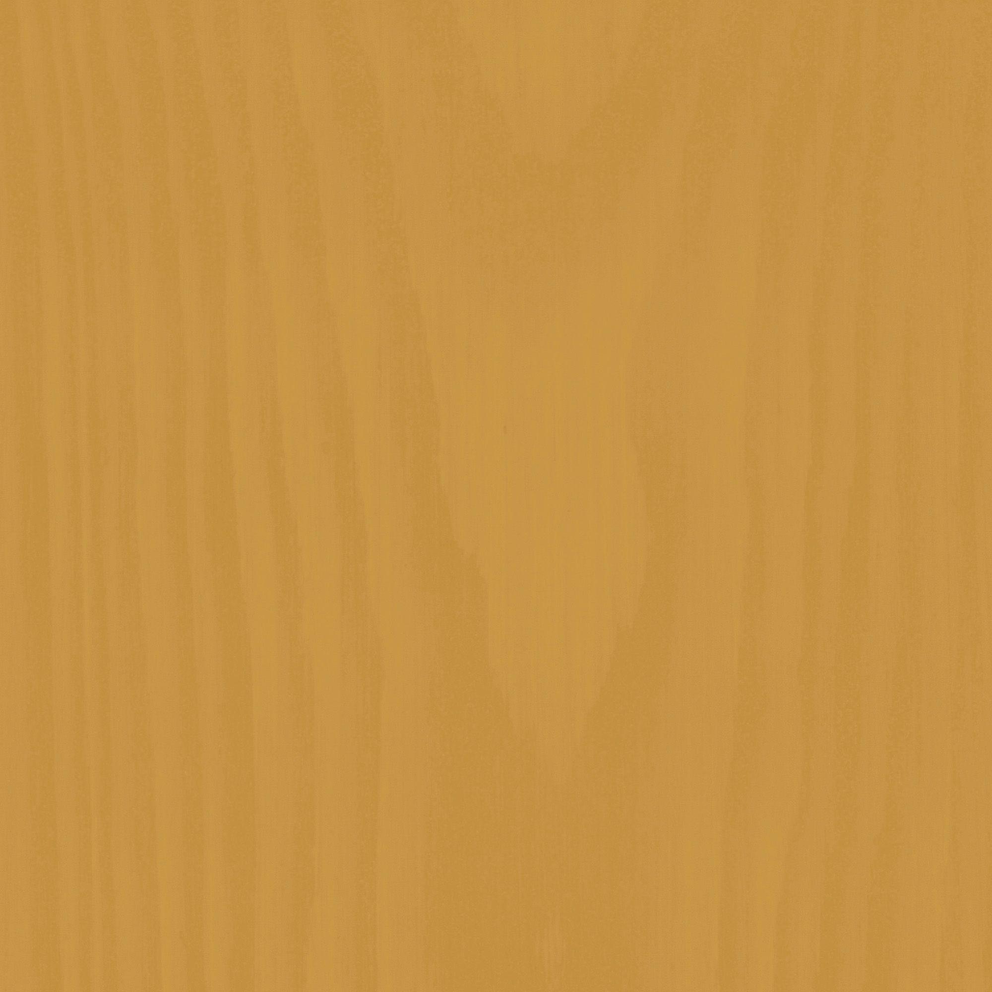 Ronseal Diamond Hard Light Oak Satin Interior Varnish 0.25l