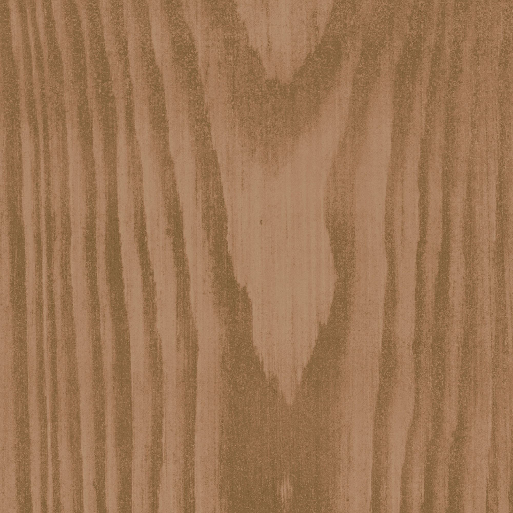 Ronseal Diamond Hard French Oak Satin Interior Varnish 0.25l