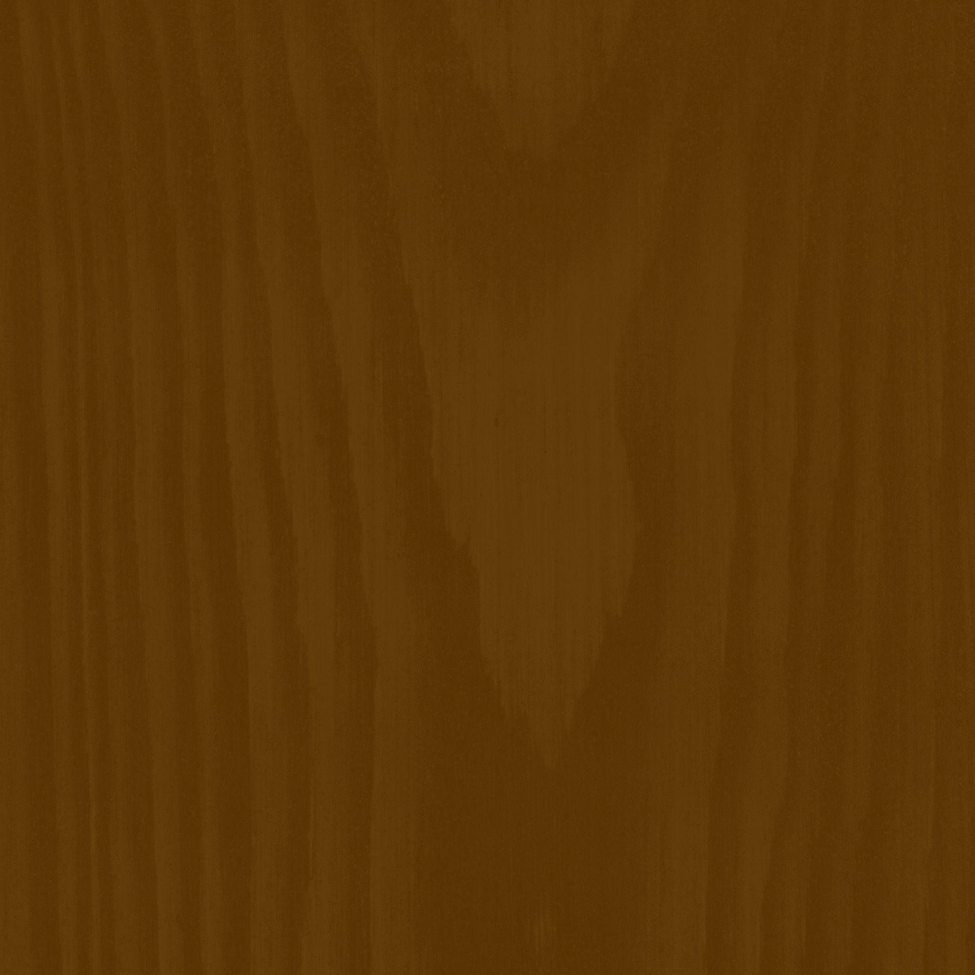 Ronseal Diamond Hard Dark Oak Satin Interior Varnish 0.25l