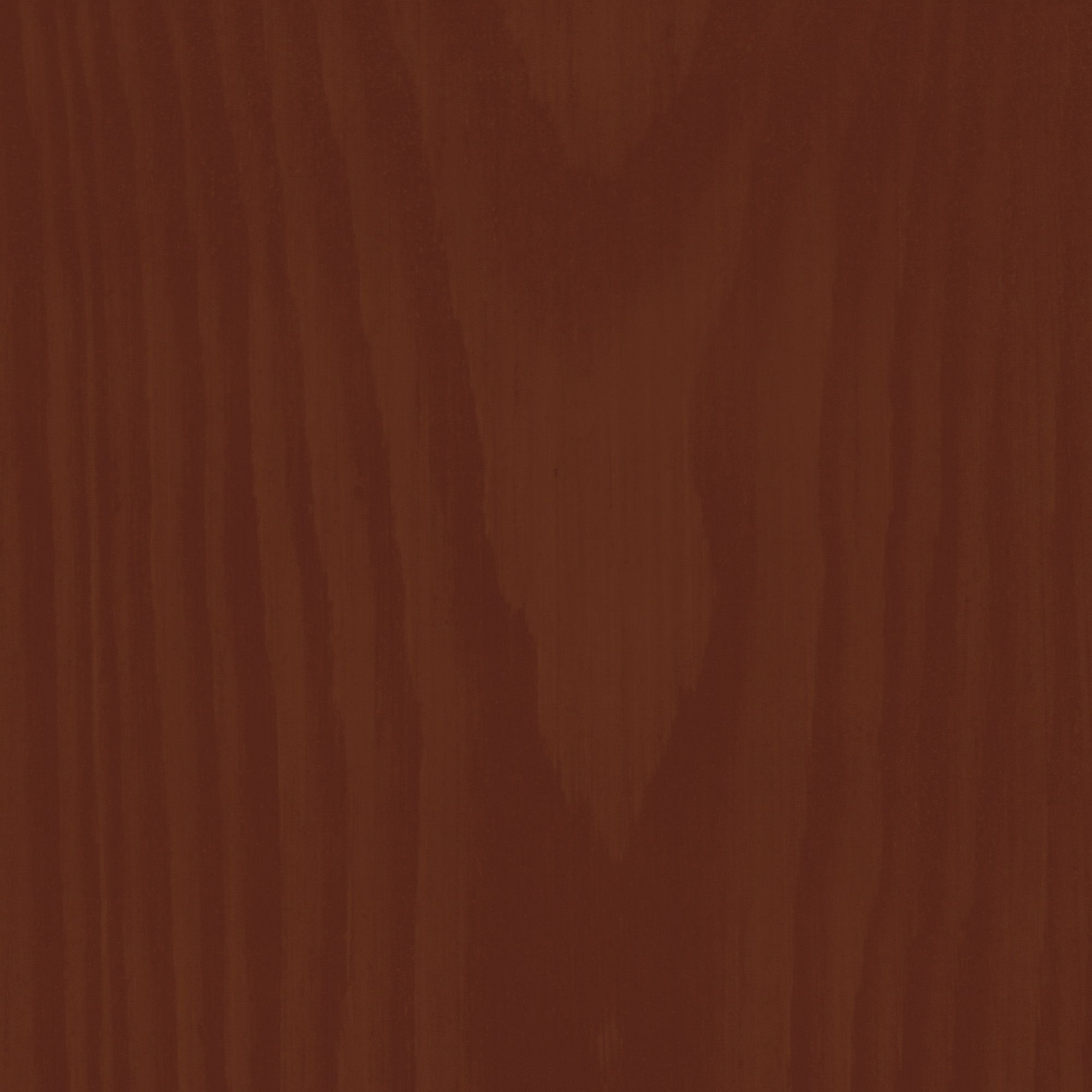 Ronseal Diamond Hard Walnut Satin Interior Varnish 0.25l