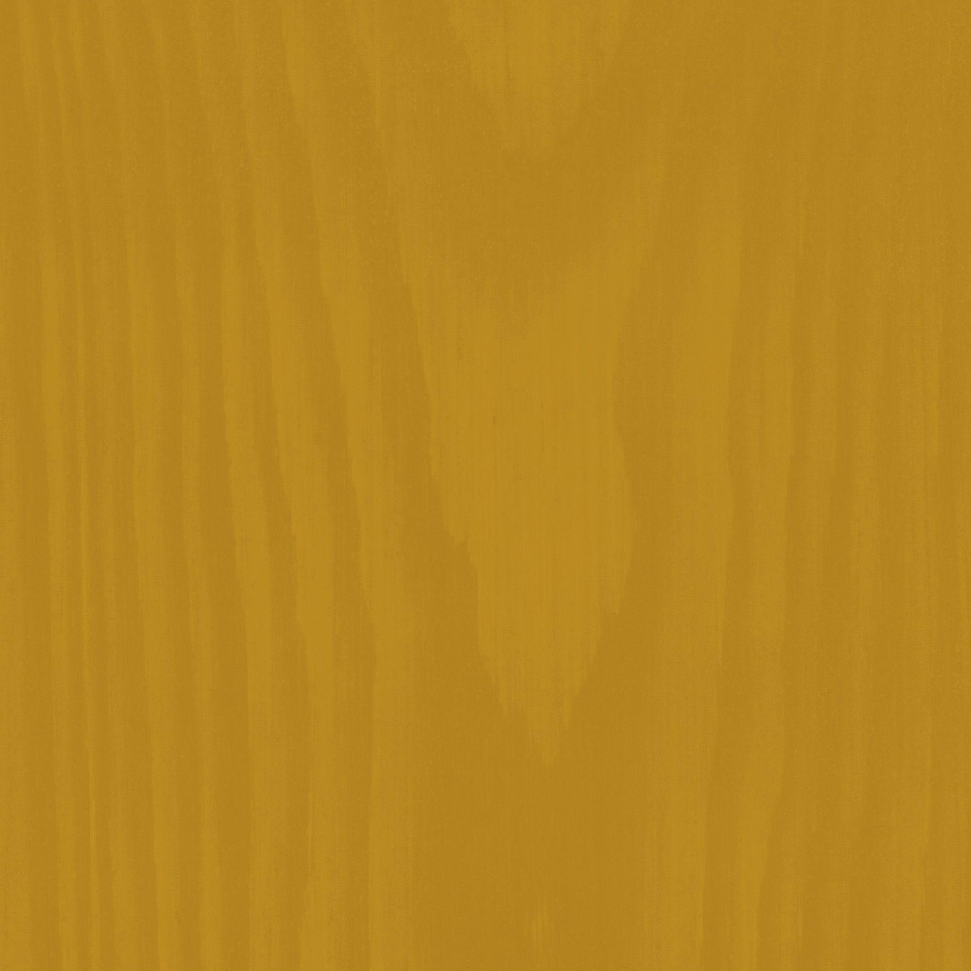 Ronseal Diamond Hard Light Oak Satin Interior Varnish 0.75l