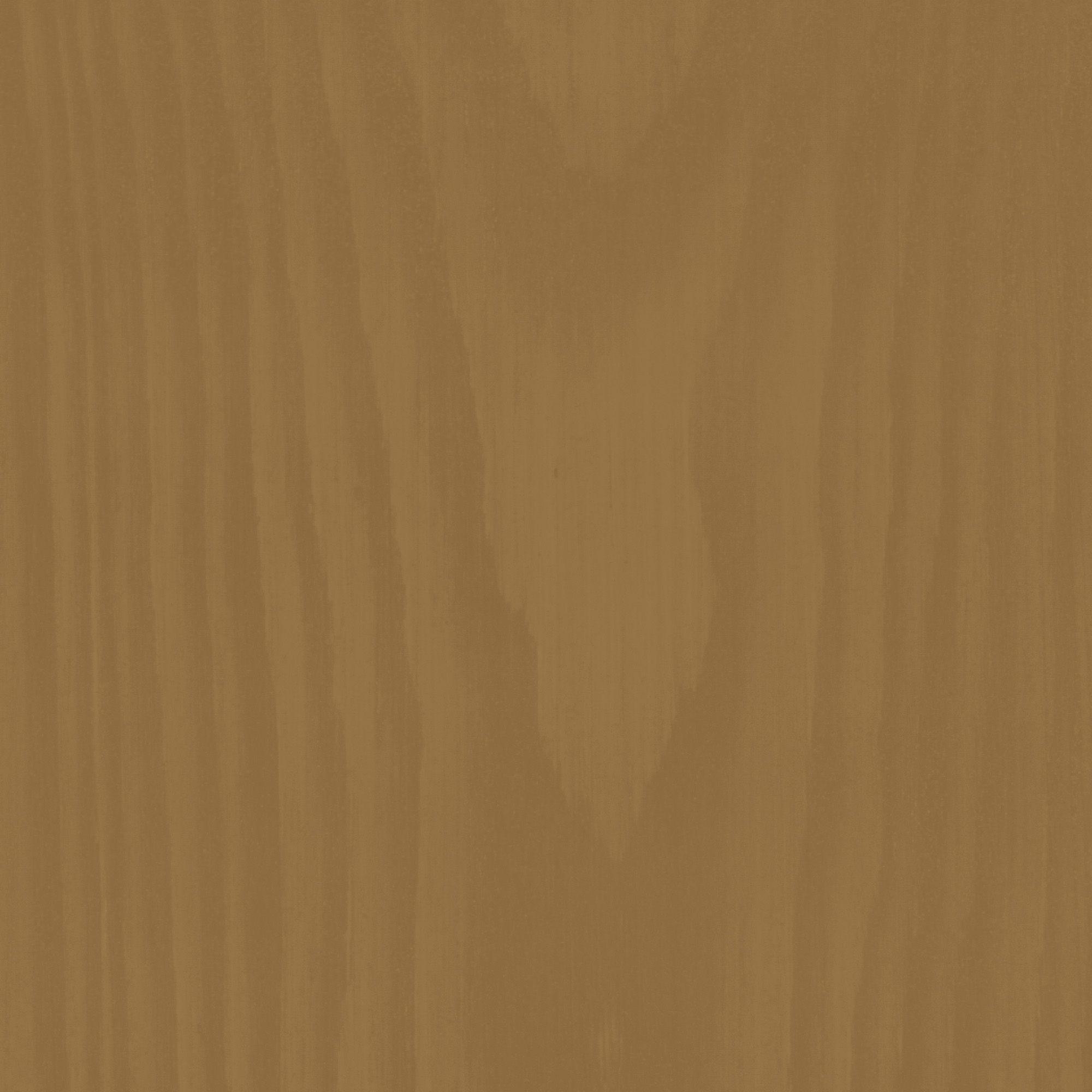 Ronseal Diamond Hard French Oak Satin Interior Varnish 0.75l