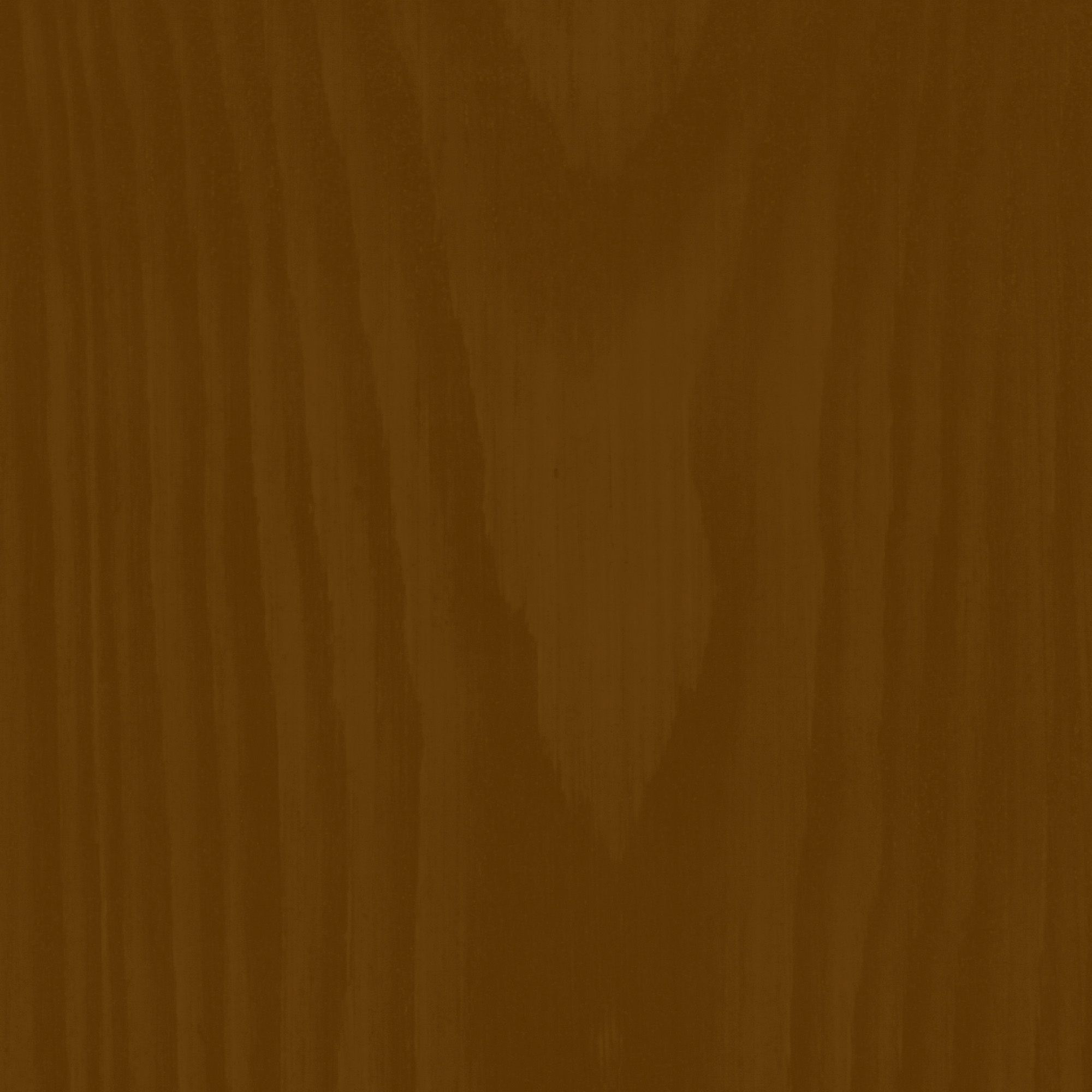 Ronseal Diamond Hard Dark Oak Satin Interior Varnish 0.75l