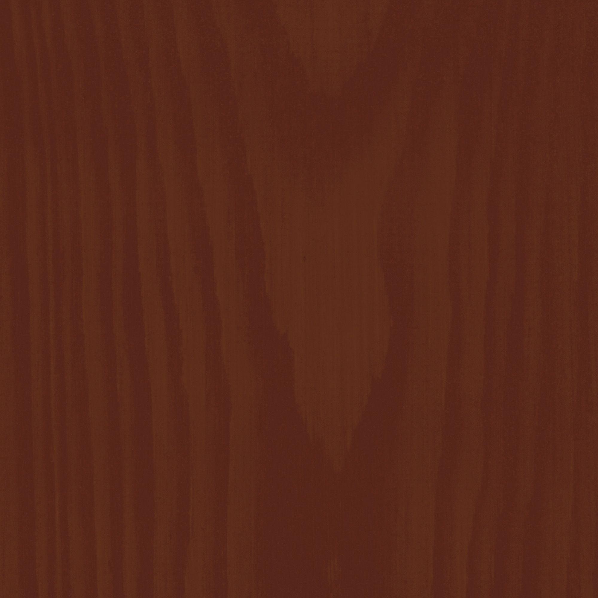 Ronseal Diamond Hard Walnut Satin Interior Varnish 0.75l