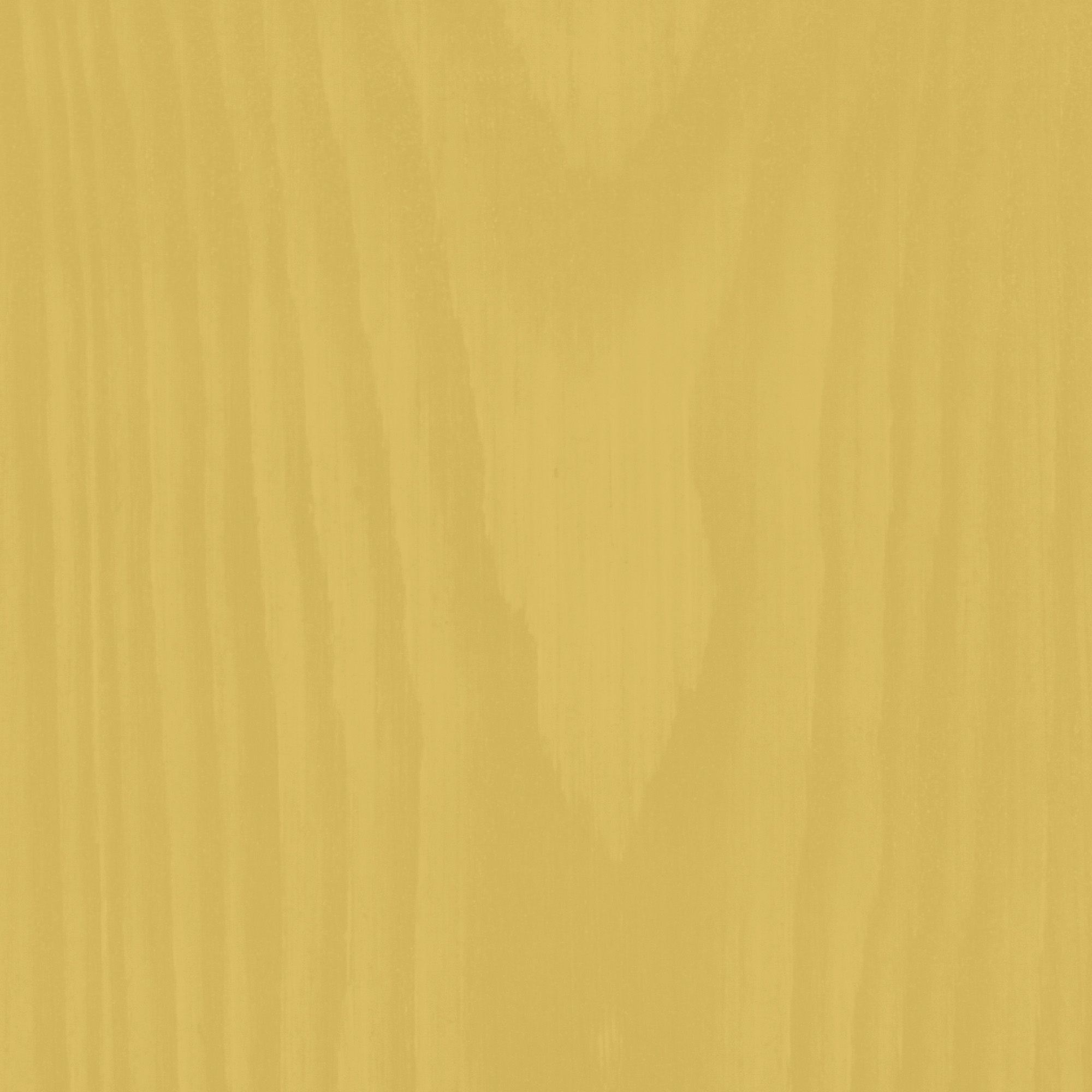 Ronseal Diamond Hard Clear Satin Interior Varnish 0.75l