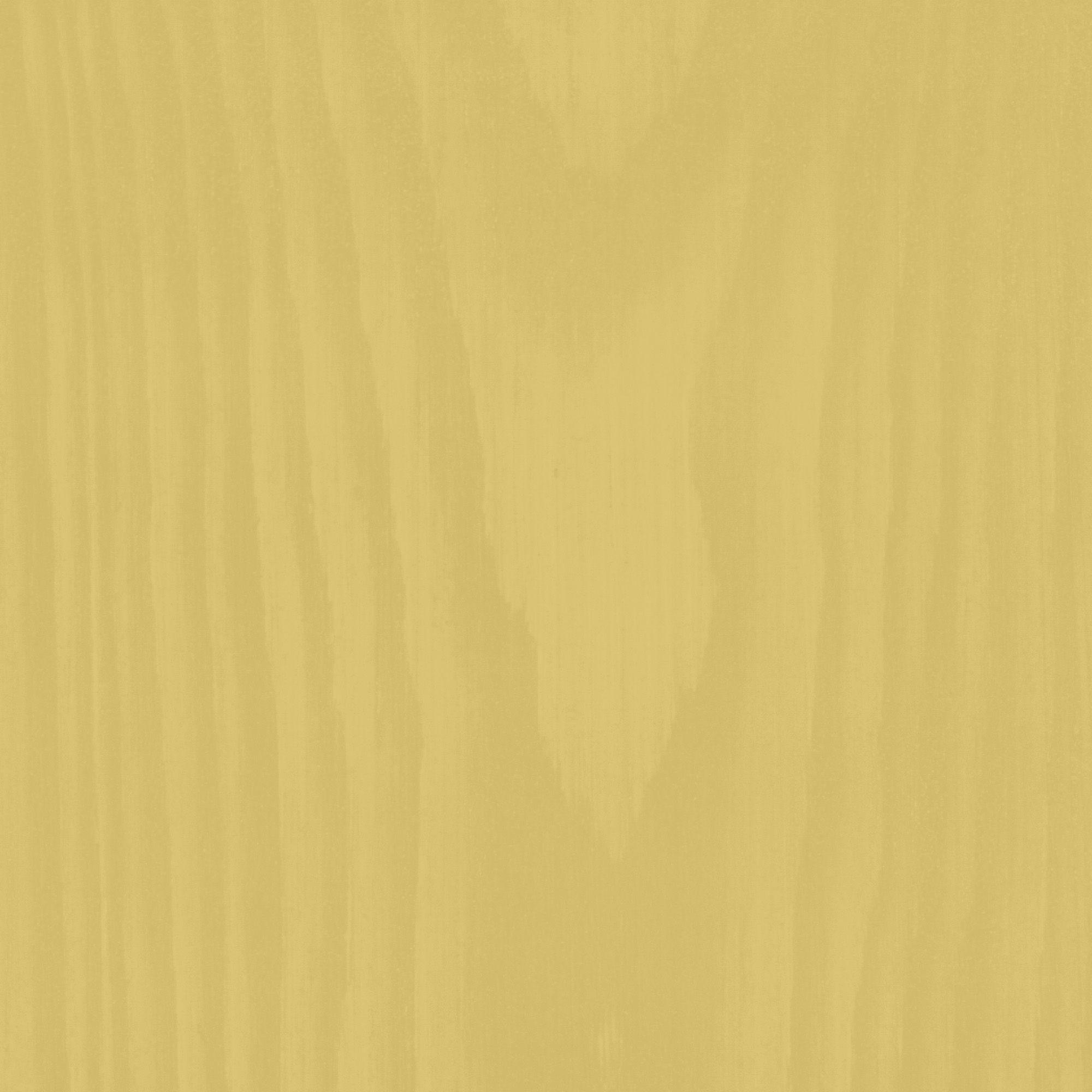 Ronseal Diamond Hard Clear Satin Interior Varnish 2.5l