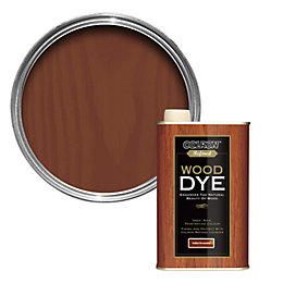 Colron Refined Indian Rosewood Wood Dye 0.25L