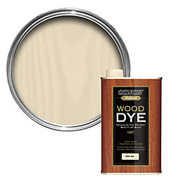 Colron Refined White Ash Wood Dye 0.25L