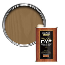 Colron Refined American Walnut Wood Dye 250ml