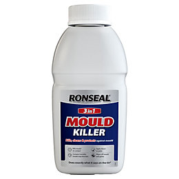 Ronseal Internal Mould Killer Refill
