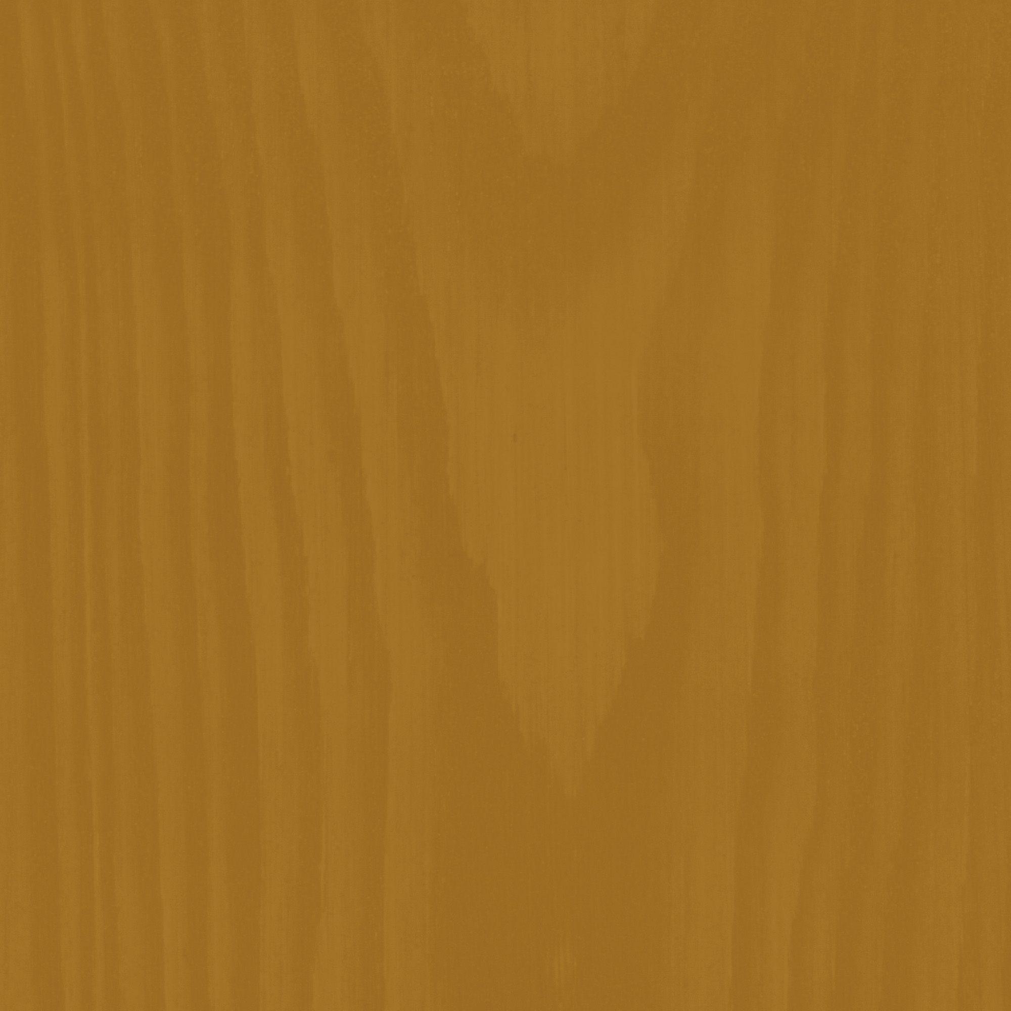 Ronseal Perfect Finish Medium Oak Satin Interior Varnish 0.75l