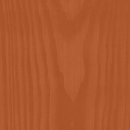Ronseal Perfect Finish Dark Oak Satin Interior Varnish